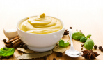 Горчичный соус: пошаговый рецепт