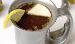 Чай-пунш по-русски