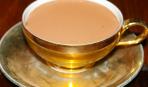 Часуйма (подсоленный чай)