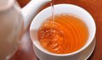 Чай по-китайски