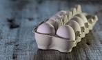 Яйца бьют рекорды популярности в мире