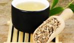 Чай по-калмыцки 1