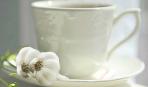 Чай по-бирмански