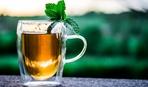 Ученые призывают пить зеленый чай ежедневно, и вот почему