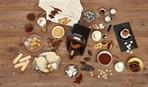 Кавопауза: освіжаючі рецепти глясе, фраппе та мокко