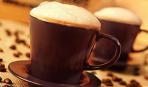 Кофе-по восточному