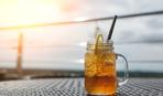 Освежающий медовый коктейль: пошаговый рецепт