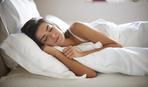 ТОП-5 продуктов, которые помогают уснуть