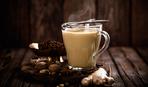 Чай масала: секрет приготовления