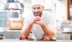 7 відтінків професії кухаря, про які ніхто не здогадується