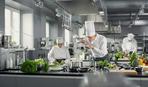 День кухаря: 7 відтінків професії, про які ніхто не здогадується