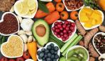 5 популярных блюд, которые мешают вам похудеть
