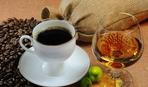 Почему нельзя совмещать кофе и алкоголь