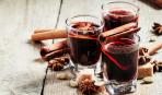 Глинтвейн по-немецки: напиток, который удивит своим вкусом