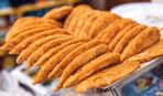 Чебуреки по-домашнему: как приготовить самые вкусные