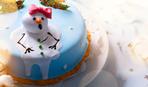 5 лучших новогодних десертов по версии Smak.ua