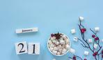 21 января Емелин день: что нужно знать?