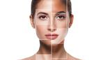 Какой оттенок кожи - самый привлекательный: открытие ученых