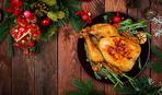ТОП-5 альтернатив блюдам из свинины на новогодний стол