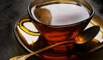 Чай по-йеменски