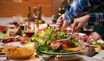 Гениальные новогодние подборки, которые спасут ваш стол