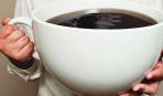 Кофеин провоцирует галлюцинации