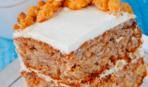Торт «Винни Пух»