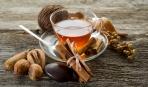 Чай со специями поможет сбросить вес