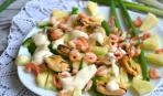 Креольский салат