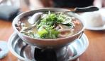 «По щучьему веленью» - забытый рецепт вкуснейшего супа