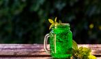 Как сделать лимонад из тархуна