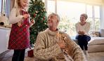 Традиции и приметы Старого Нового года