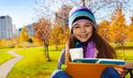 Какие напитки давать детям в школу осенью