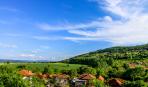 Едем в Болгарию: какие блюда стоит заказать в ресторане и как это сделать на болгарском