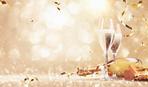Шампанское на Новый Год: всё что вы хотели знать о любимом напитке