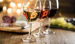 Что вы знаете о красном вине?