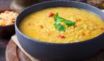 Маллигатони: вкуснейший острый суп со специями