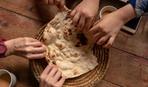Шесть вариантов лепёшек со всего мира, которые стоит приготовить на выходных