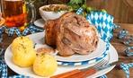 5 лучших немецких блюд для украинских хозяек