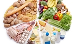 Как нужно совмещать продукты при раздельном питании