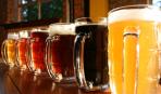 Глобальное потепление меняет вкус пива