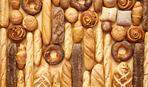В Ірландії з'явиться хліб, який не псується протягом двох тижнів