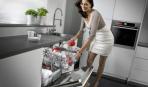 Кухня, как картинка: 7 дельных советов по обустройству