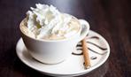 Удивительная история кофе «по-венски»: от неприязни до обожания