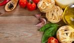 Итальянская диета: то что надо, если вы любите макароны
