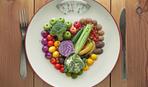 """Как похудеть: 9 продуктов, которые """"съедают"""" жир"""
