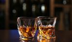 Фестиваль виски в Спейсайде: особенности мероприятия