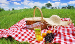 Праздничные дни в мае 2017: когда отдыхаем