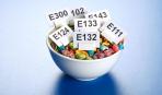 Осторожно, канцерогены! 5 самых опасных продуктов
