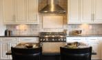 Секреты практичной хозяйки: как отмыть вытяжку на кухне